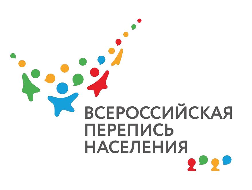 Саратовцы смогут пройти Всероссийскую перепись населения на сайте госуслуг даже при отрицательном балансе